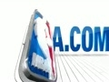Los Angeles Lakers vs Los Angeles Clippers 14.01.2012