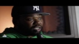 WATCH: Raekwon Shares Stories About Early Wu-Tang Clan Days