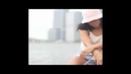 NEW! Elle Varner - The End Of The Beginning (2015New Music)
