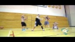 Could This Be The BEST DUNK Of All Time? 6'1 Jordan Kilganon Hits CRAZY DUNK on 'Lost And Found'