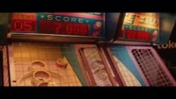 NEW! Meek Mill Monster (Official Music Video)
