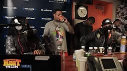 WATCH: Chinx LAST INTERVIEW 3 Days Before Being Gunned Down In Queens Ny (RIP Chinx)