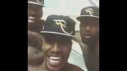 More Cleveland Cavs Hot Tub Time Machine Videos (Lebron James, Iman Shumpert and JR Smith)