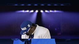 WATCH: Tha Dogg Pound Feat. Snoop Dogg, Kokane 'Skip Skip' Video