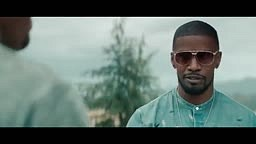 WATCH: Jamie Foxx - You Changed Me ft. Chris Brown