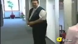 Funniest And Craziest Videos