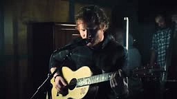 Ed Sheeran Covers Fetty Wap's 'Trap Queen'