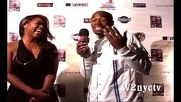 Atlanta Housewives Kenya Moore Has a Laugh with Ap 1nabillion