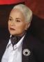 Dangerus Diva Etta James Tribute At Last