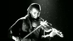 Quincy Jones presents Lee England Jr live at the Geffen House