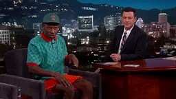 Tyler, The Creator's Talks how his Name Started on MySpace & Working at Starbucks