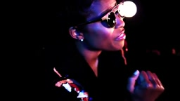 Watch DeJ Loaf's new XXL Freshmen freestyle 2015
