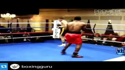 YIKES! This Has to be one of the WORST KOs EVER