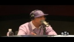 Russell Simmons Calls NYC Mayor De Blasio A 'Bitch' On Ebro In The Morning