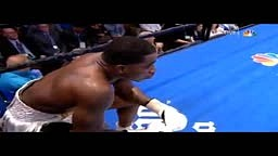 Adrien Broner vs Shawn Porter - Full Fight. Round 8