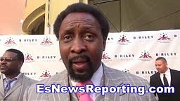 Tommy Hearns How Would Floyd Mayweather Jr Do In His Era