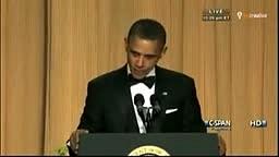 President Obama SLAMS Donald Trump IN HIS FACE