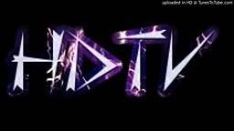 Hemi Dat - Drop it Low