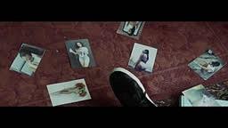 Jason Derulo - Cheyenne (Official Music Video)