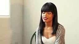 Rihanna Look alike Andele