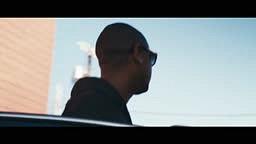 2Eleven Feat. Freddie Gibbs 'Who Wants It' Video