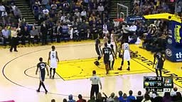 Stephen Curry Top 10 Plays of 2015