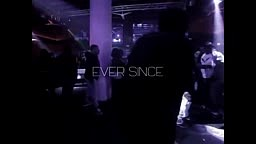 MistaRogers - Ever Since ft. Stalley, Ray Jr. (Official Music Video)