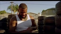 The Game Feat. Drake 100 Video