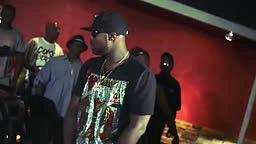 Young Buck 'Always Stay Strapped' Video