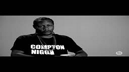 @DJQuik1 Definition of What It Means to Be #StraightOutta Compton. (Dr. Dre's Soundtrack Album Compton)