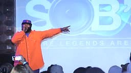 Rapper Sean Price Dead at 43