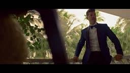 WATCH: Robin Thicke - Back Together ft. Nicki Minaj Music Video