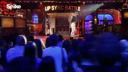 Swaggy P Loses Lip Sync Battle!! [Iggy Azalea's Teenage Dirtbag vs. Nick Young's Sugar]