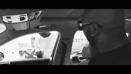 Watch: Scarface - Steer feat. Rush Davis [Official Video]