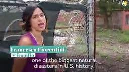 New Orleans Rebuilt or Gentrified Since Hurricane Katrina?