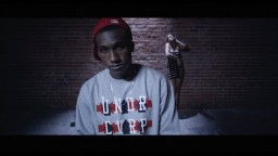WATCH: Hopsin Feat. Dizzy Wright- Fort Collins Video