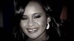 Leolah Brown: My Niece Bobbi Kristina and Whitney Houston Were MURDERED!