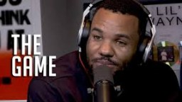 The Game Talks Bringing Drake To Compton for THE FIRST TIME & Dating Karrueche Rumors