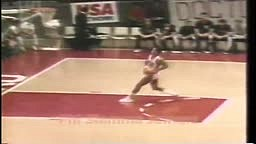 Phi Slamma Jamma (Greatest College Dunkers Ever)