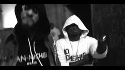 Jadakiss Ft. Swizz Beatz Music Video 'Jason'