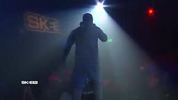 WATCH: The Game Freestyles Over 'Hate Or Love It'