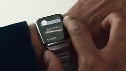 Wu Tangs RZA Plays Piano in New Apple Watch Ad
