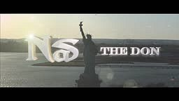 Nas - The Don (Explicit)