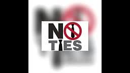 Emitill Will - No ties