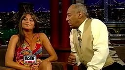 Sofia Vergara Denies Being One Of Bill Cosby's Sex Abuse Victims After Video Surfaces