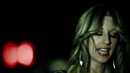 Da' T.R.U.T.H. -The Whole Truth feat. Mia Fieldes