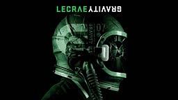 Lecrae - I Know (Gravity)