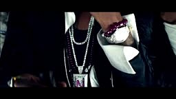 Nas - Nasty (Explicit)