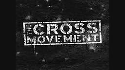Cross Movement - Shock! (The Gift_ The Tonic and Earthquake)