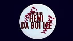 Elba Everlasting ft Da Boi Ice & Hemi